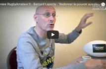bernard-laporte-video
