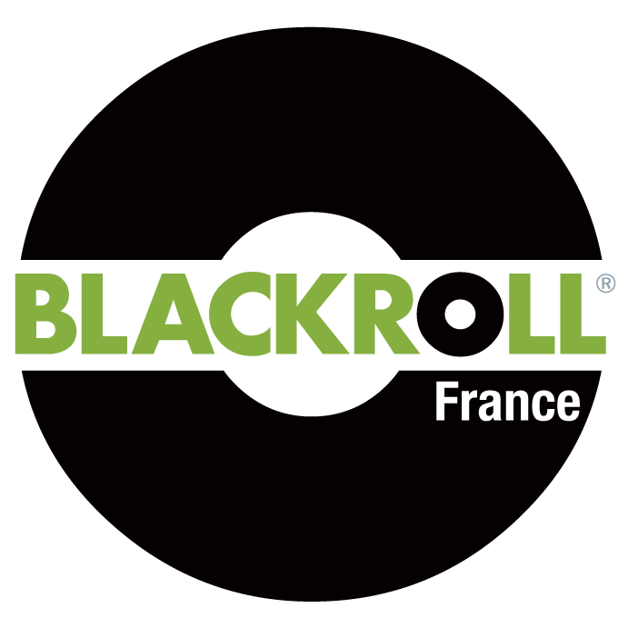 black-roll-logo