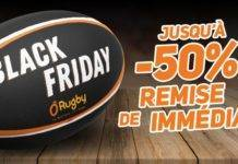black friday o rugby featured