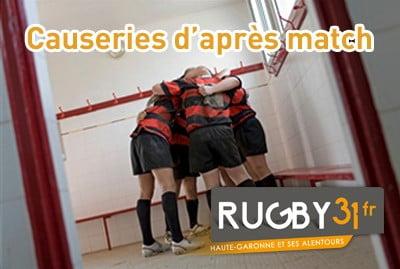 causeries-apres-match