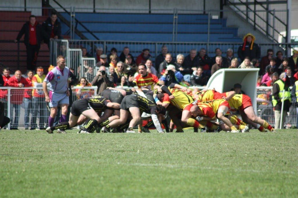 lezat-tec-rugby-amateur