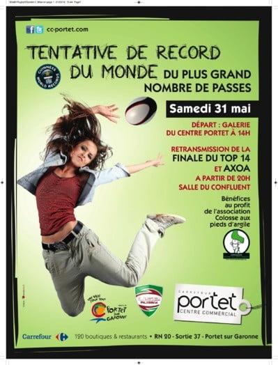 record_monde_portet_passe_la_plus_grande