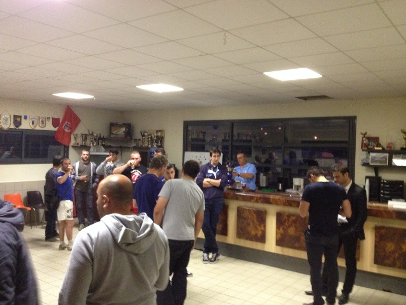 rugby-a-7-muret