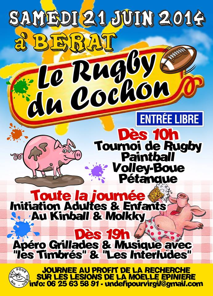 2014_Rugby_cochon_3