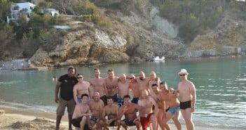 loisirs-ibiza-french-rugby-club-fiesta