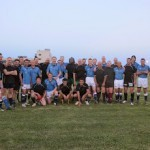 loisirs-rugby-french-fiesta-club-ibiza