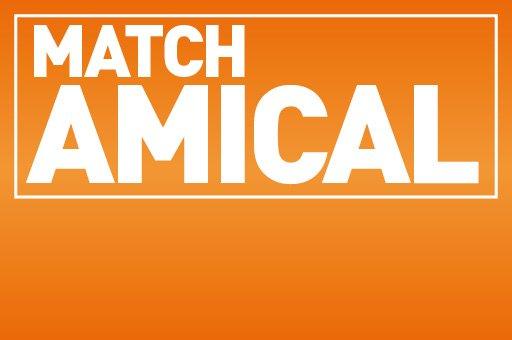 Match-amical1