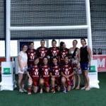 Soirée 4ème Mi-Temps – Rugby Amateur (16)