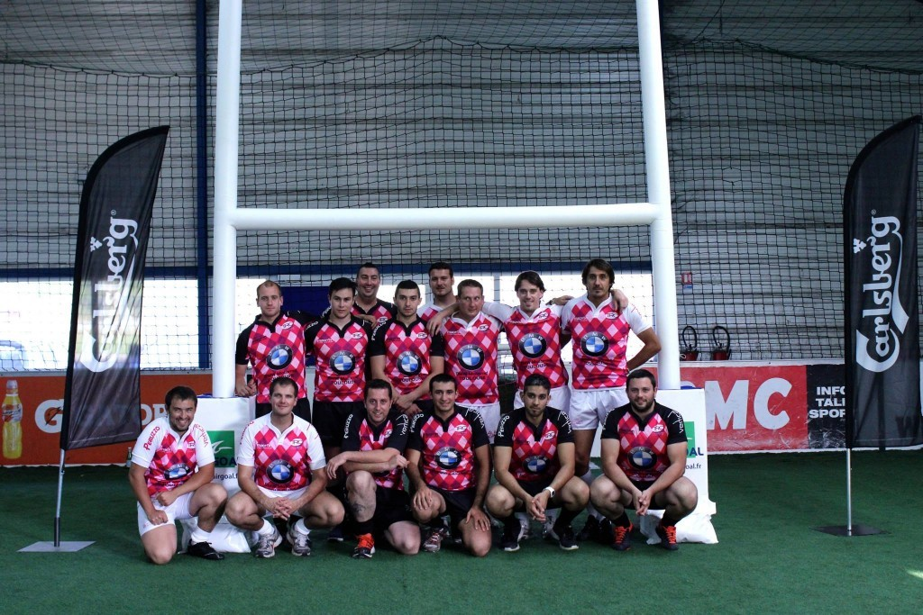 Soirée 4ème Mi-Temps - Rugby Amateur (19)