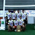Soirée 4ème Mi-Temps – Rugby Amateur (4)