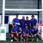 Soirée 4ème Mi-Temps – Rugby Amateur (40)