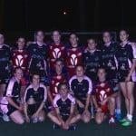 Soirée 4ème Mi-Temps – Rugby Amateur (44)