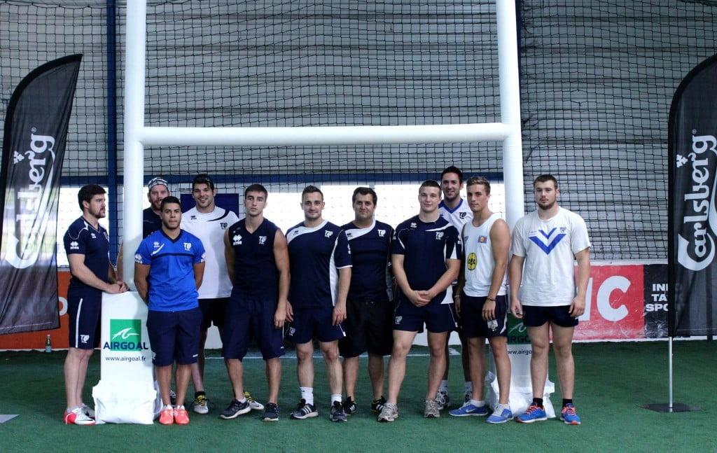 Soirée 4ème Mi-Temps - Rugby Amateur (6)