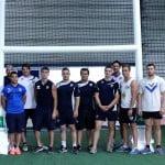 Soirée 4ème Mi-Temps – Rugby Amateur (6)