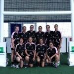 Soirée 4ème Mi-Temps – Rugby Amateur (7)