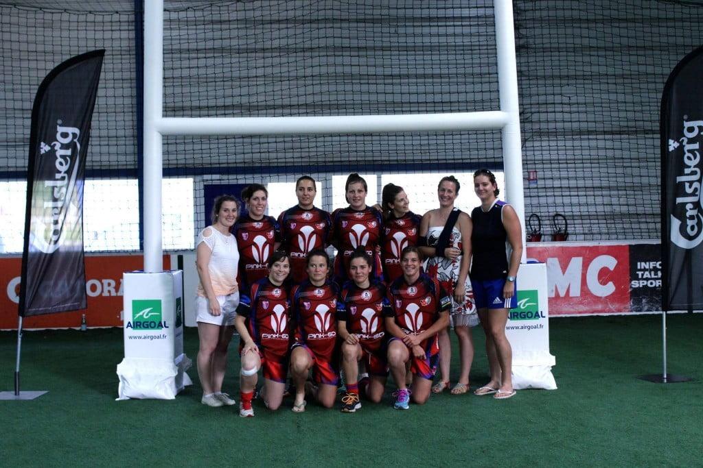 Soirée 4ème Mi-Temps - Rugby Amateur (16)
