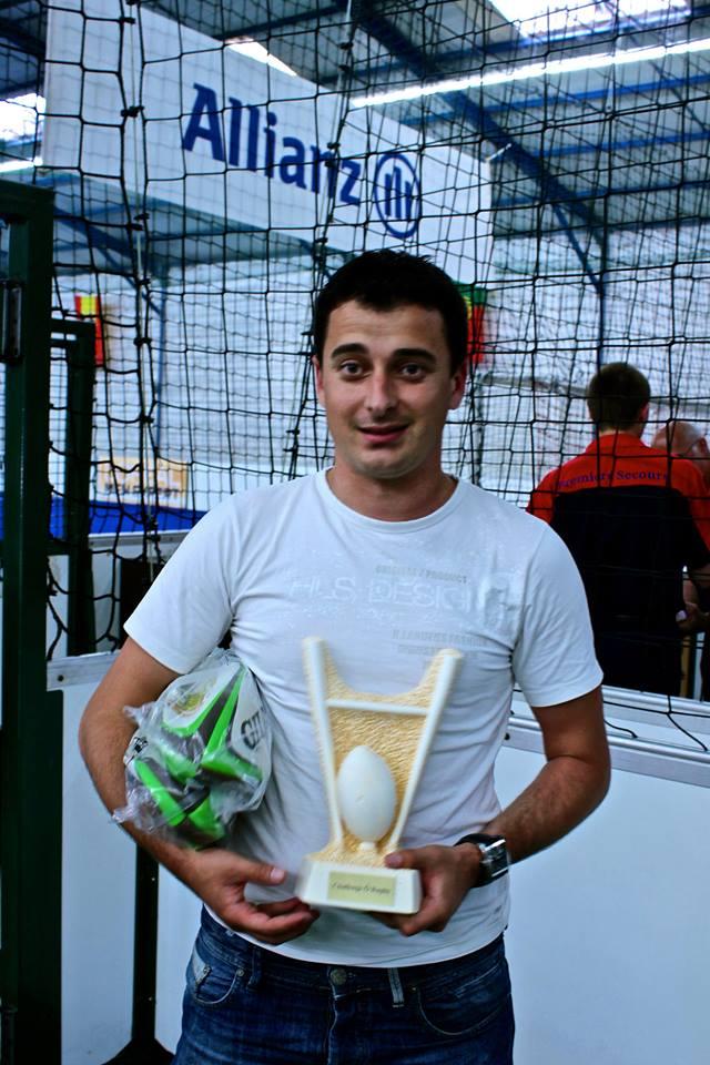 Soirée 4ème Mi-Temps - Rugby Amateur (21)