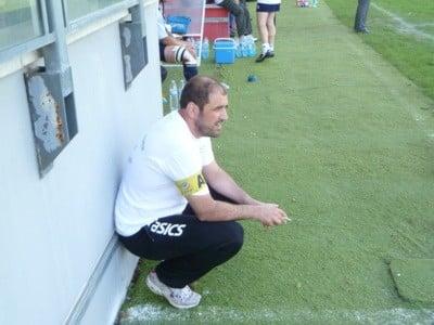 rugbyamateur-trc-arandiga-3eme-serie