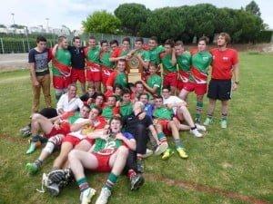 cadets-portet-grand-sud-finale