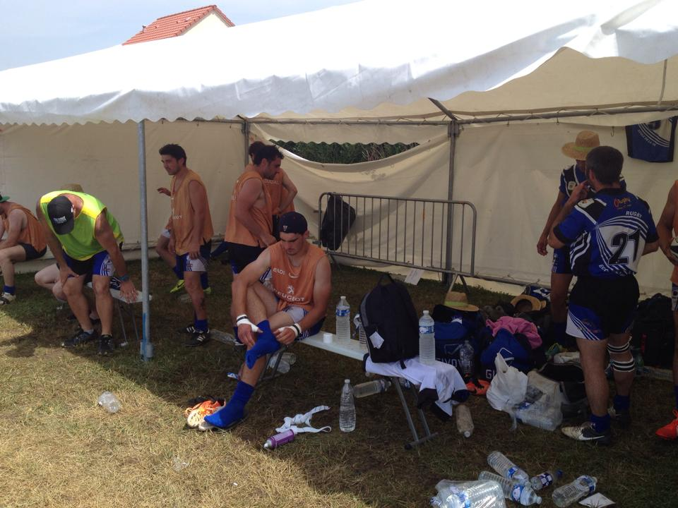 cazeres rugby a 7 chateauroux 2014. (3)