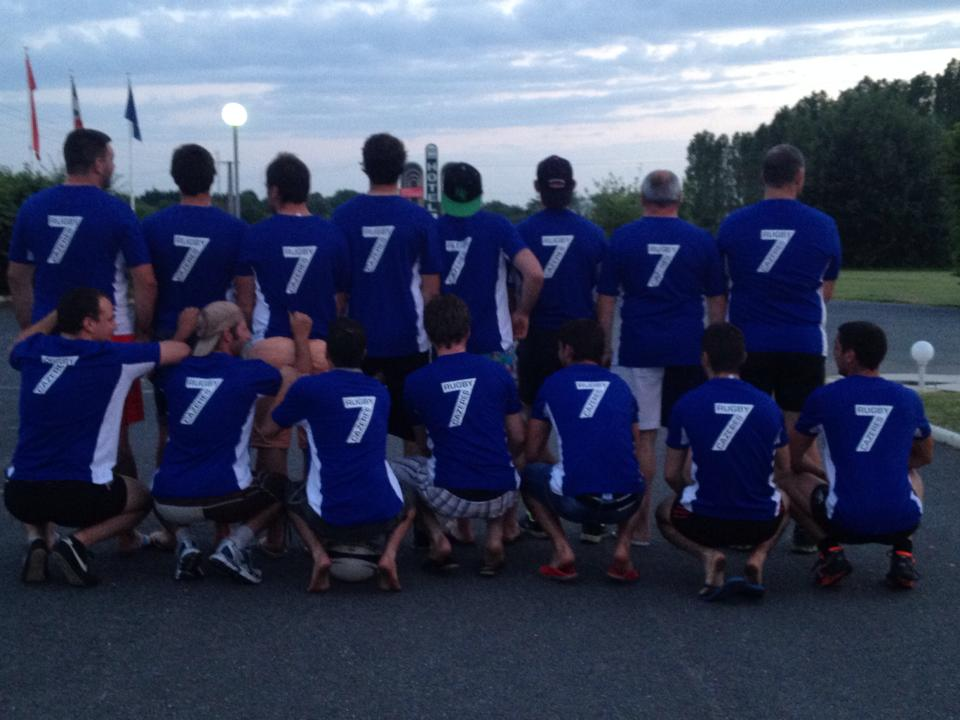 cazeres rugby a 7 chateauroux 2014. (5)