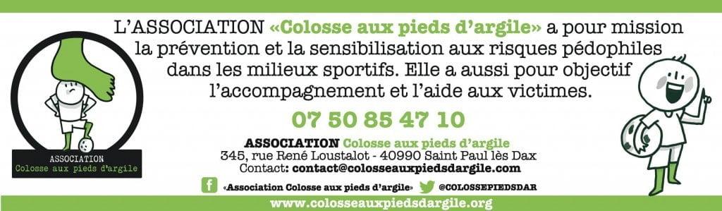 colosse 2