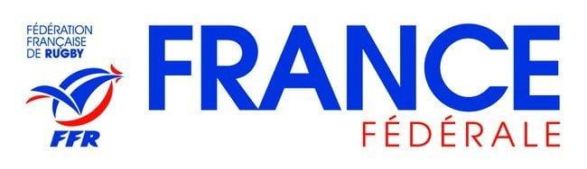 france_fed