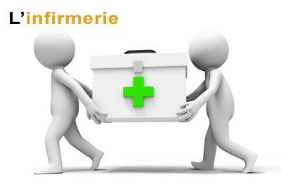 infirmerie_2