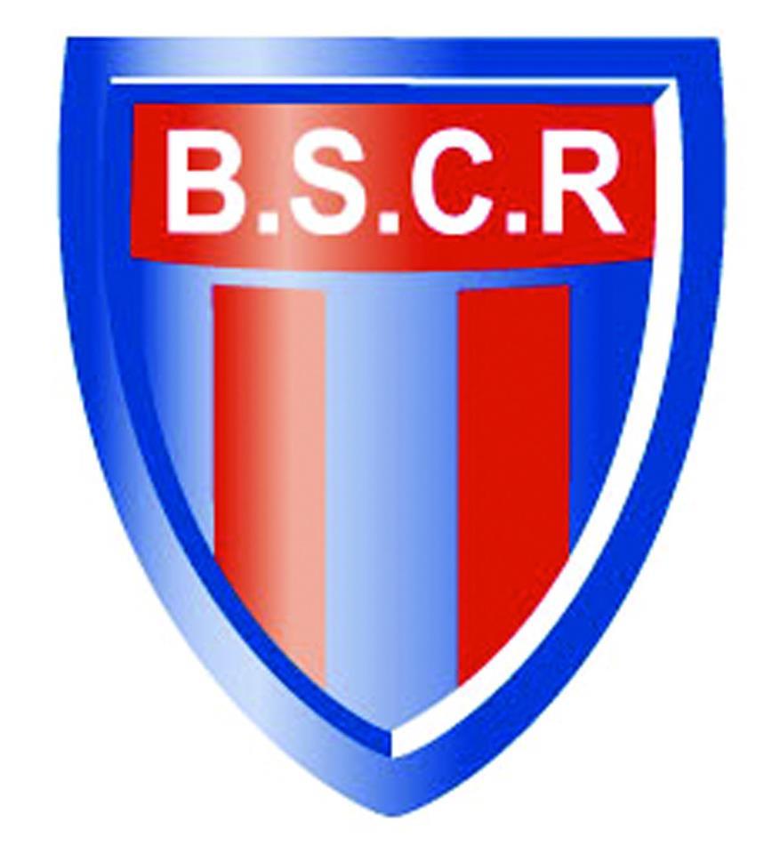 logo blagnac