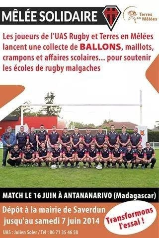 melee-solidaire