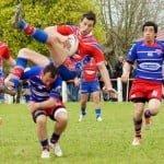 …sans réussite (photos Sportyves- Saint Lary)