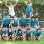 rugbymix – tournoi la passe amicale (14)