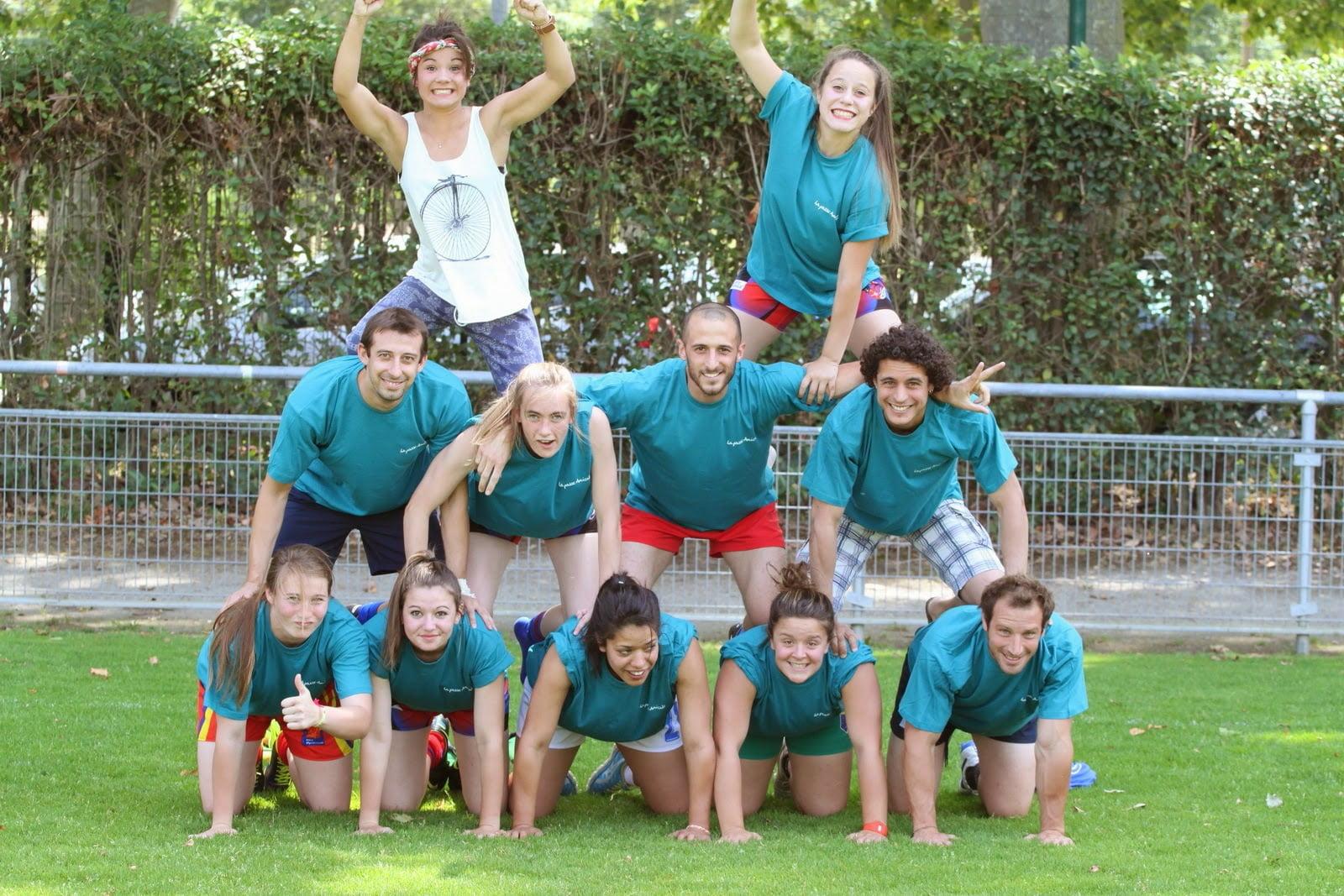 rugbymix - tournoi la passe amicale (14)