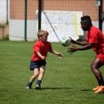 rugbymix – tournoi la passe amicale (31)