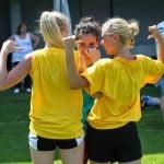 rugbymix – tournoi la passe amicale (37)