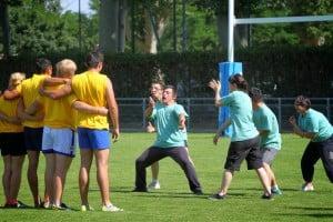 rugbymix - tournoi la passe amicale (45)