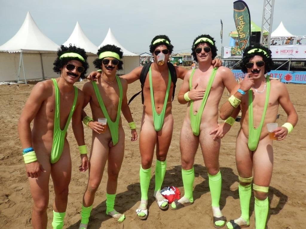Rugbeach Party 2014 ( crédit photos Rugby Amateur (47)