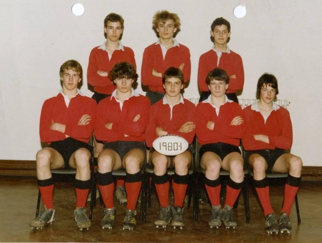 Under-16-Rugby-VII-1981