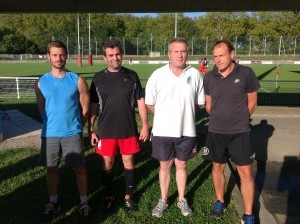 entraîneurs-encadrement-séniors-Castanet