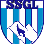 logo-club-ssgl-saint-gaudens