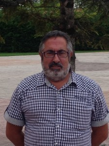 Saint-Gaudens-Patrick-Frogeois-Président
