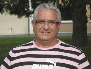 christian Delfaut manager Graulhet