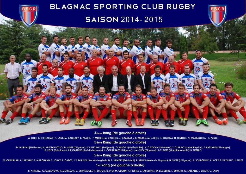 photo officielle blagnac