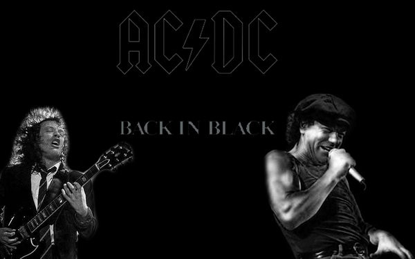ACDC___Back_In_Black_by_W00den_Sp00n