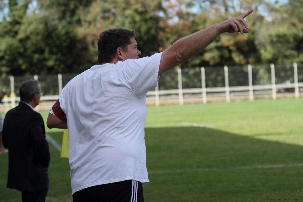 Cotr Vermeille Saint-Girons sept2014 - RVC (2)