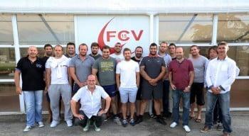 fcv-entraîneurs-mellies-sidobre