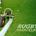 UNION RUGBY GRENOBLE DOMENE CATALANS
