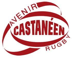 logo-Castanet
