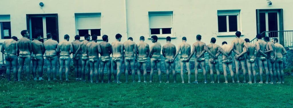saint orens stage 2014