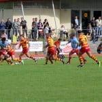 Foix tarascon 09 14 (3)